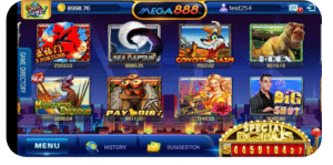 Official Download MEGA888 APK IOS 2021 – 2022