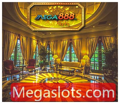 918Kiss Login Download Ⓜ Android APK and iOS Mobile APP 2021 – 2022