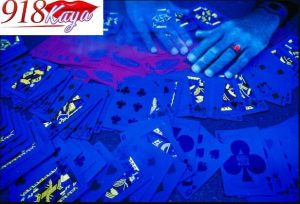 918kaya Pc Download