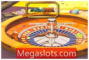 Live22 Casino Ⓜ APK & IOS Download 2021 – 2022