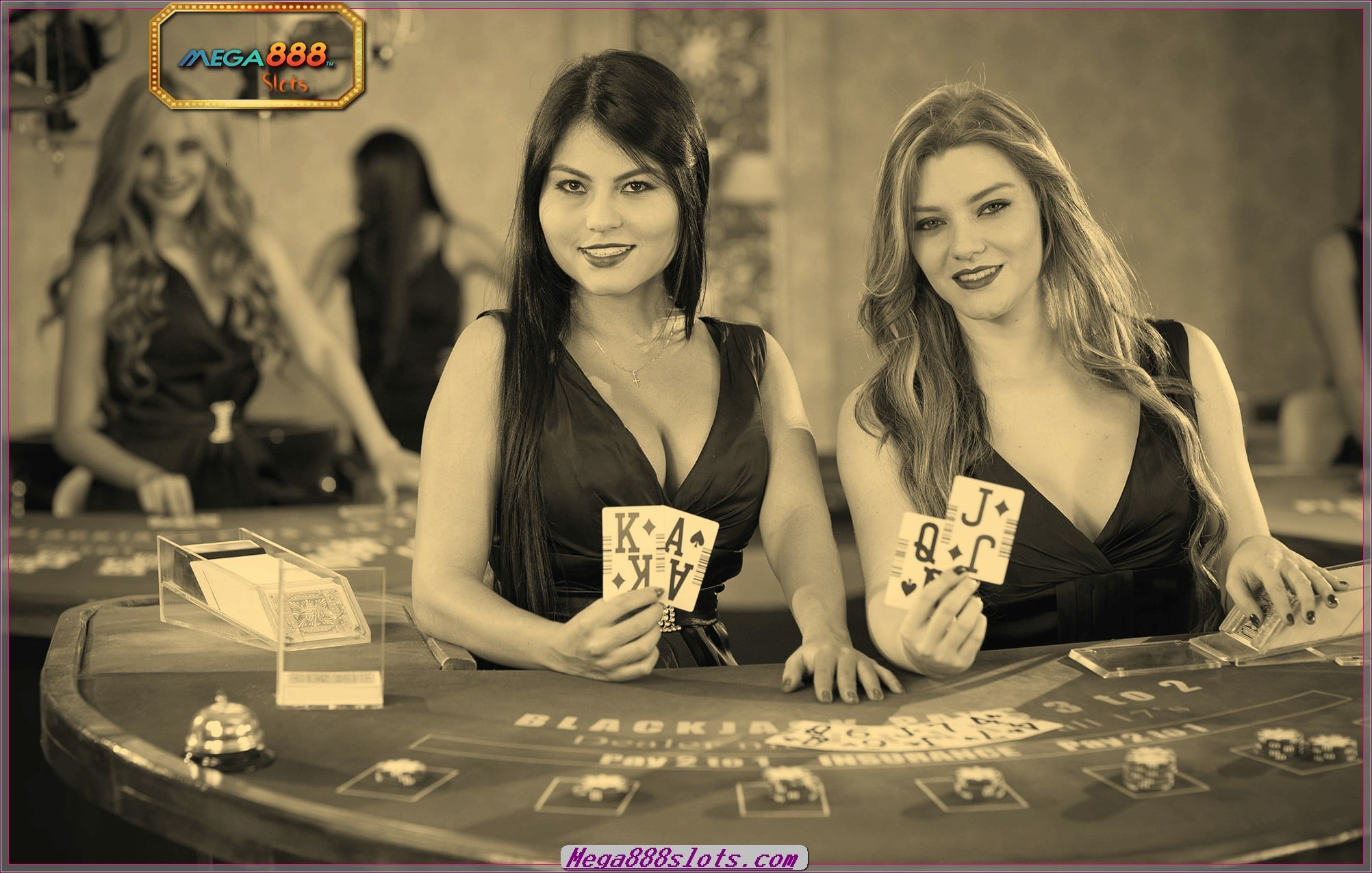 Live22 Live Casino Ⓜ APK & IOS Download 2021 – 2022
