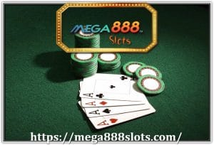 Download Mega88