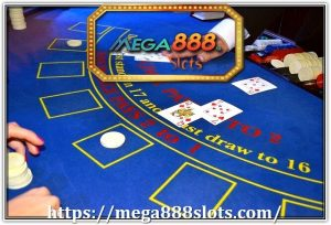scr888 for pc