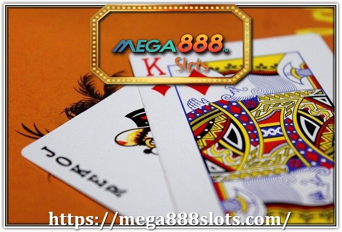 SCR888 DOWNLOAD FOR PC