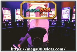 MEGA888 HACK APK DOWNLOAD