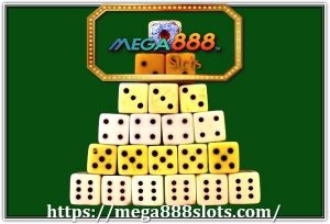 scr888 pc download link