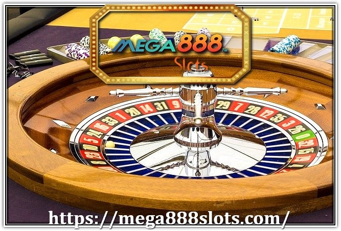 SCR888 Download For Android